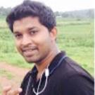 Best IELTS Coaching in Trivandrum , OET & PTE Training , RMquest. Best IELTS Coaching Center in Trivandrum. RMquest, Thiruvananthapuram.