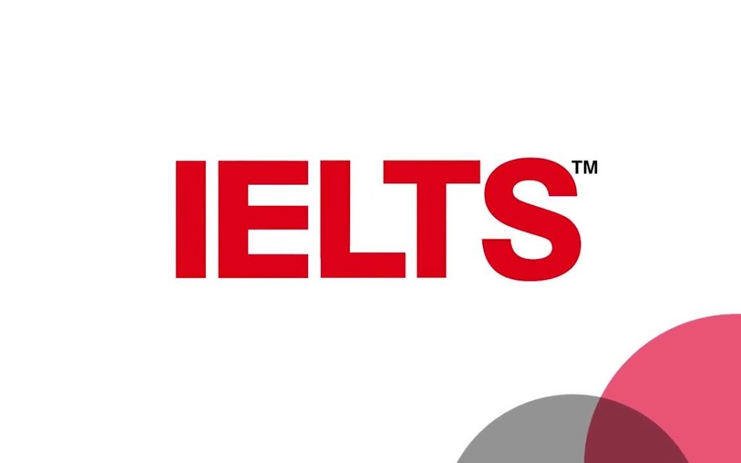 Top scoring IELTS institute in Trivandrum