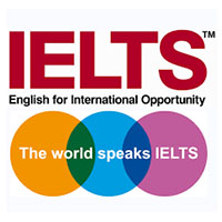 RM.QUEST provides customized IELTS training in Trivandrum which suits candidates of various professions.