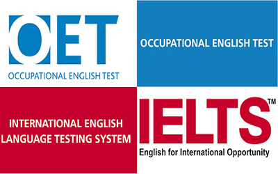 IELTS OR OET…WHICH IS BETTER….?????