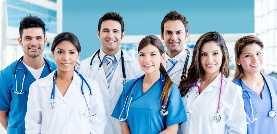How to improve OET SPEAKING; TIPS & TRICKS for OET Doctors and Nurses
