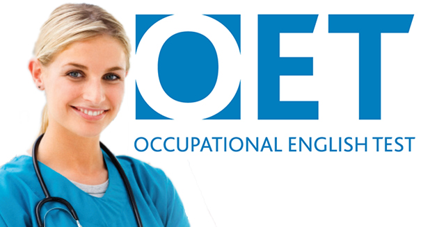 HOW TO IMPROVE OET SPEAKING SKILLS: OET FOR DOCTORS AND NURSES