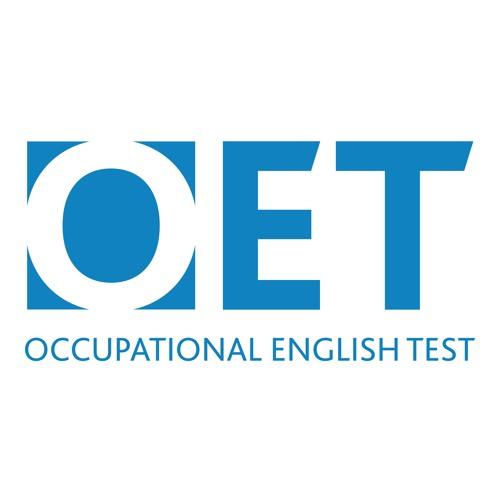 OET Training for Nurses in Trivandrum | Best OET Training for Nurses