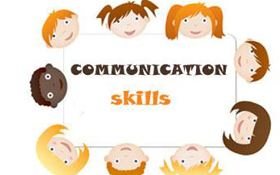 COMMUNICATION SKILLS DEVELOPMENT: GROWN UP STAGES IN CHILDREN.    A COMPREHENCIVE APPROACH – PART – 2